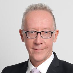 Markus Riebschläger - HYLA - Handelsvertretung - Markus Riebschläger - Bielefeld