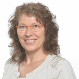 Andrea Kurz - Miteinander - Wandel gestalten - Stuttgart