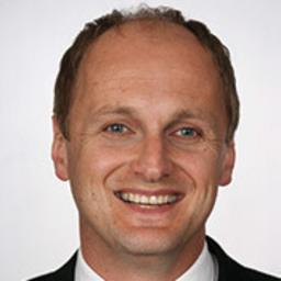 Johannes Föhrweiser's profile picture