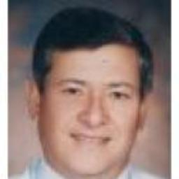 Freddy S.M. - http://www.bioprogramacion.net - Oruro