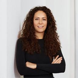 Dipl.-Ing. Janina Segatz - starting business - Gründungsservice der Leibniz Universität Hannover - Hannover