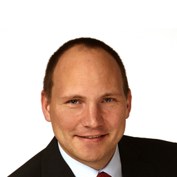 Dr. Mathias Sczech - ajco solutions GmbH - Edingen-Neckarhausen