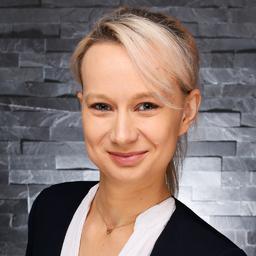 Anna Heieck's profile picture
