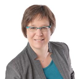 Dr Noortje Kornet - Kindertagespflege Noortje Kornet - Freiburg im Breisgau