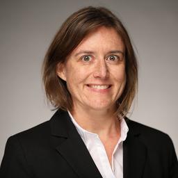 Sonja Schwappach - msg global solutions Deutschland GmbH - Ismaning/Heidelberg
