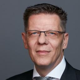 Guido Kleinehellefort - Berlin