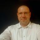 Christian Weißer - Duisburg