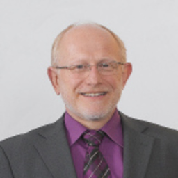 Gerhard Haas - phg Peter Hengstler GmbH + Co KG - Deißlingen