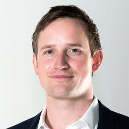 Christoph J. F. Schreiber - CJFS Ventures GmbH - Köln