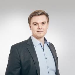 Lars Hölker