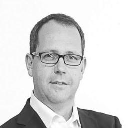 Dr Thomas Baumann - stellenanzeigen.de GmbH & Co. KG - München