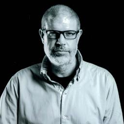 Alexander J. Kochem - Offen für eine neue Herausforderung, - suche Entwicklungsperspektiven - Eschborn