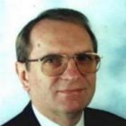 Stefan Svec