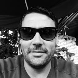Maik Sandmann's profile picture