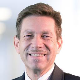 Uwe Hamann - 8com GmbH & Co. KG - Neustadt an der Weinstrasse