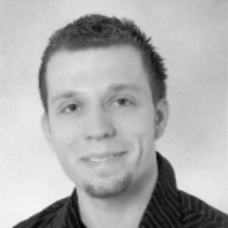 Daniel Roth - BASF SE - Ludwigshafen