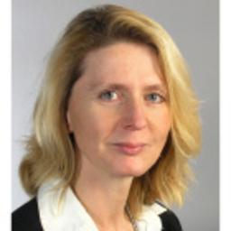 Christine Rabe - RabenWerk. Maßarbeit für Vorhaben - Berlin