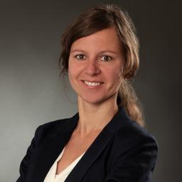 Sandra Nozinski - Selbstständig - Leisnig