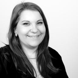 Elena Brenk's profile picture