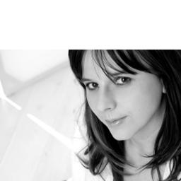 Nicole Bornschein- Laugwitz's profile picture