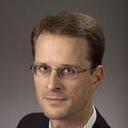 Joachim Meyer - Frankfurt am Main