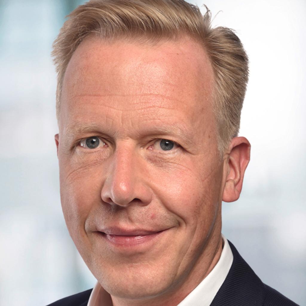 Marco Sander