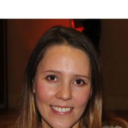 Alisa Sosna - Hewlett-Packard Company - Palo Alto