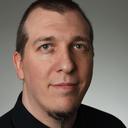 Patrick Hofmann - Aschaffenburg