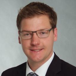 Alexander Aschenbrenner's profile picture