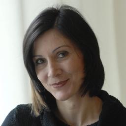Elke Bergmann's profile picture