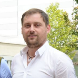 Tobias Tomandl