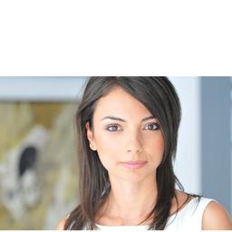 Roxana Balan's profile picture