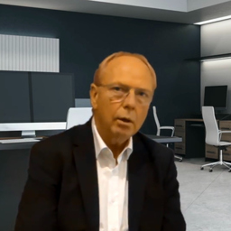Torsten Seelbach - TS Holding GmbH - Köln