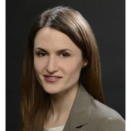 Sara Almonti's profile picture