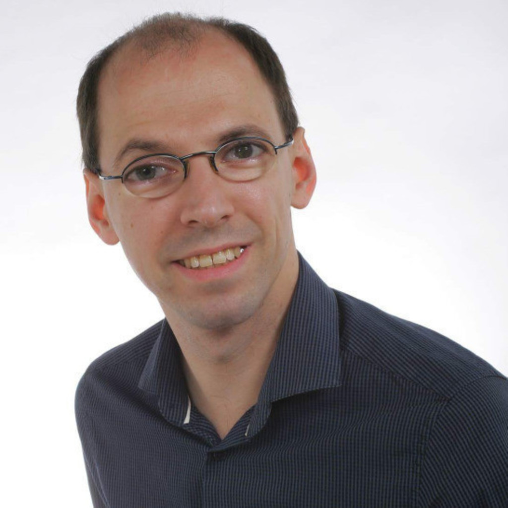 Unitymedia Servicetechniker