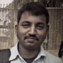 Jagadeesh Kumar - Hyderabad