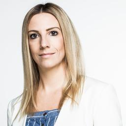 Claudia Maria Beckert