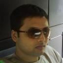 Hitesh Jain - Reading