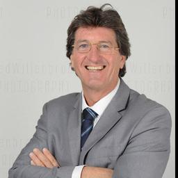 Thomas Vormschlag - Allianz Beratungs und Vertriebs AG - Hamburg