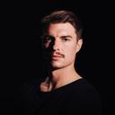 Tobias Friedrich - Berlin