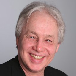 Rainer herweck holzkaufmann au endienst rainer r for Holzkaufmann