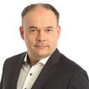 Holger Reichert - Maastricht