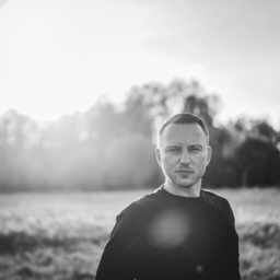 Tobias Schulz - 2VIEW.TV + Pixoom Photographie - Berlin