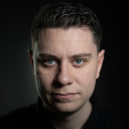 Yannick Nesselhauf's profile picture