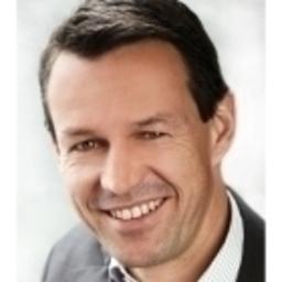 Matthias Bär - sales do - Kommunikation&Kampfkunst / Beratung und Begleitung im Vertrieb - Nürnberg