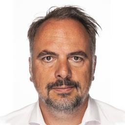 Martin G Bauer