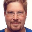 Manuel Fischer - Attikon