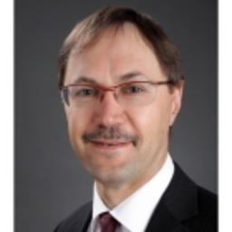 Helmut Ruckriegel