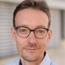 Michael Weis - Aschaffenburg