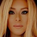 Nicole Weber - Bad Homburg